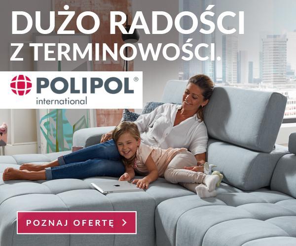 polipol_600x500